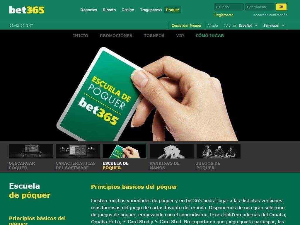 ¿Cómo retirar dinero de Bet365 a tarjeta de débito?