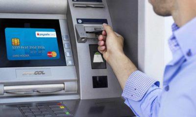 ¿Cómo retirar dinero a Paysafecard de Bet365?
