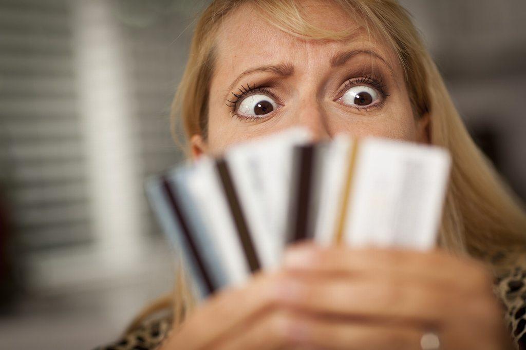 ¿Tarjeta bloqueada para transacciones de juego en línea?