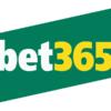 ¿Cómo recargar Bet365?