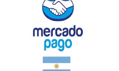 ¿Se puede jugar al casino online en Argentina con Mercadopago?