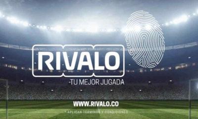 ¿Cómo retirar dinero de Rivalo?