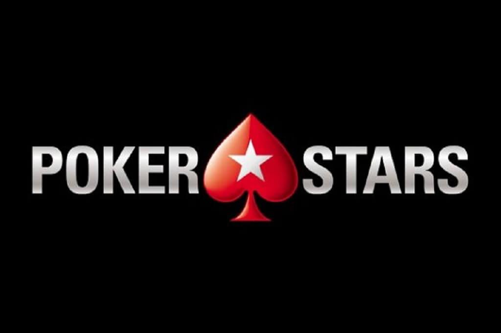 ¿Cómo sacar el dinero de Pokerstars?
