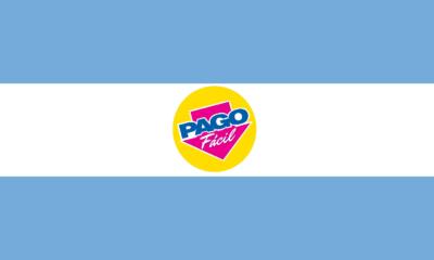 ¿Se puede jugar al casino online en Argentina con Pago Fácil?