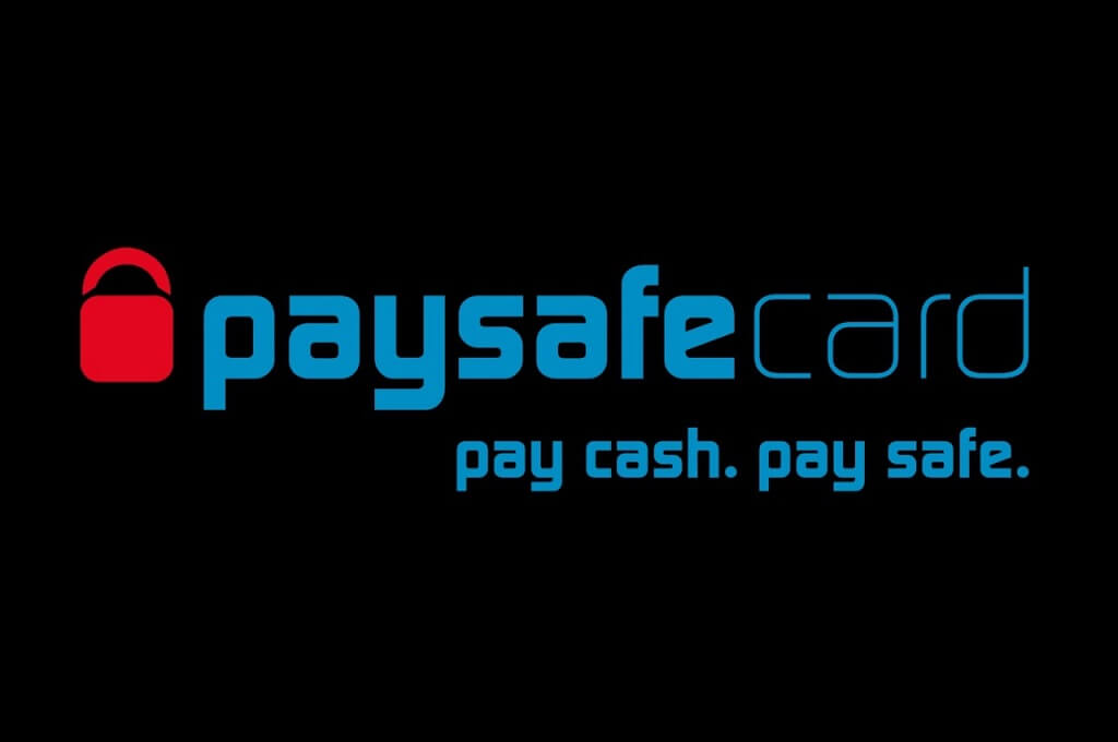 ¿Cómo hacer apuestas con Paysafecard?