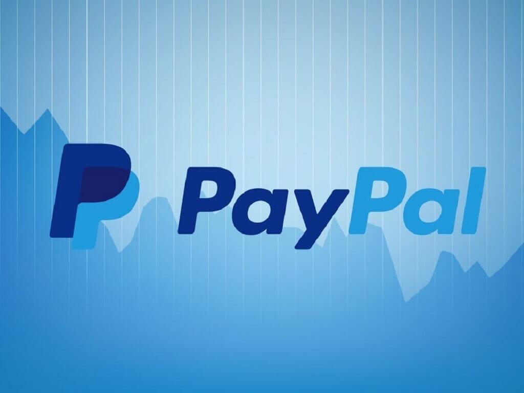 ¿Se puede hacer apuestas con Paypal?